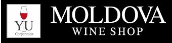 モルドバワインショップのブログ